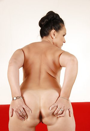 Housewife Asses Pics