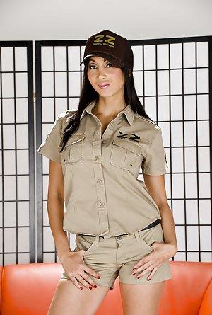 Uniform Pics