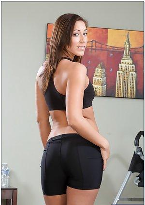 Sport Pics